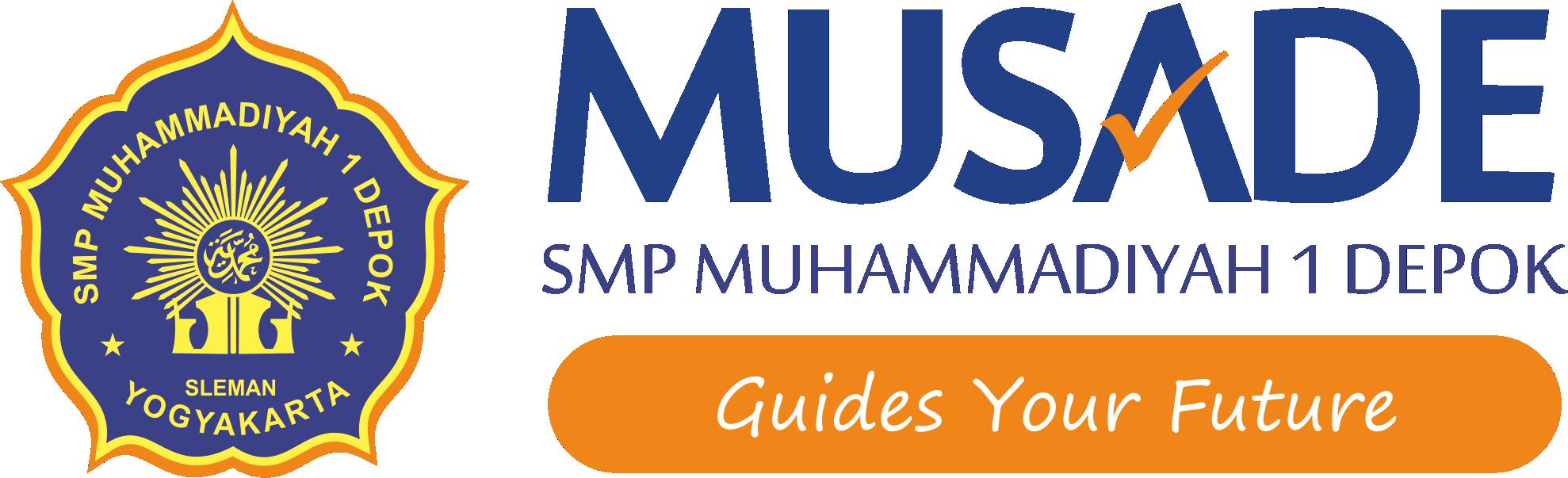 SMP Muhammadiyah 1 Depok